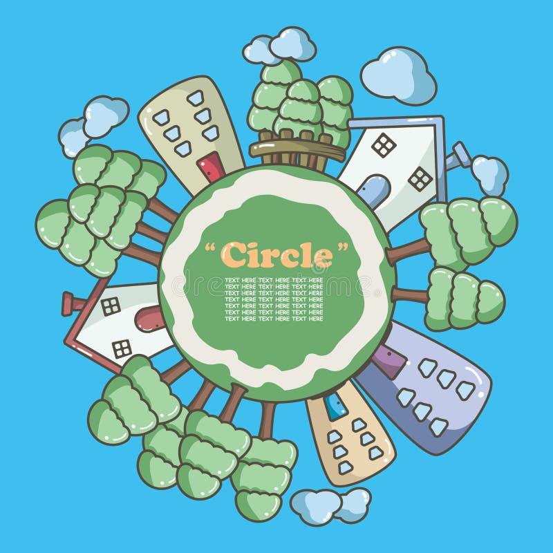 Circle Stock Photography