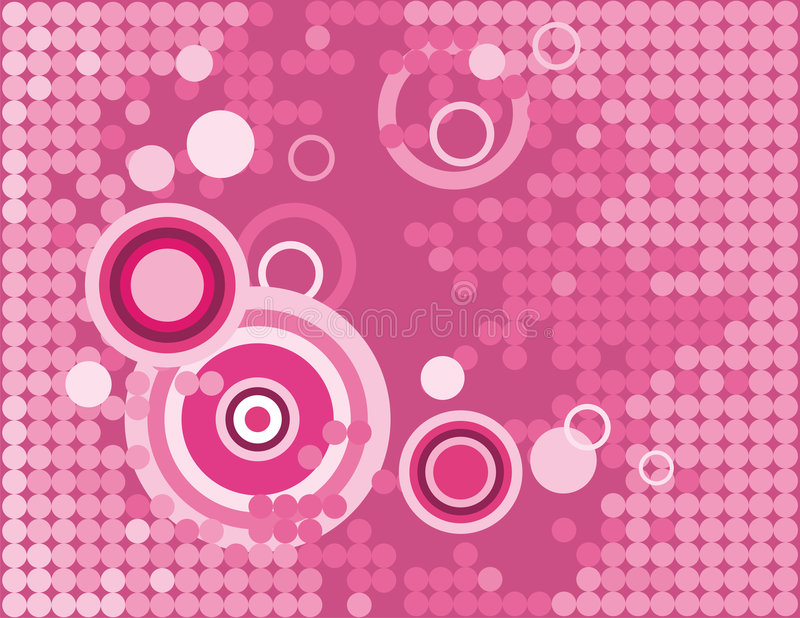 Download Circle background series stock illustration. Image of circular - 2691895