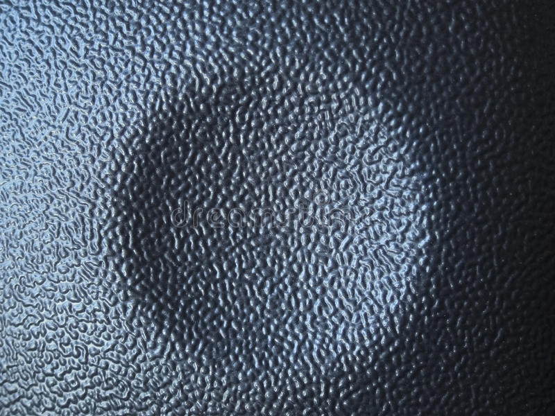 Download Circle Curve Texture stock photo. Image of indented, droplet - 22639420