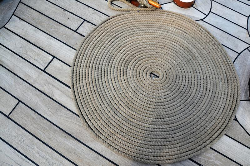 Circle, Flooring, Floor, Wicker Free Public Domain Cc0 Image