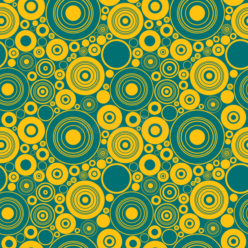 Download Circle_wallpaper stock vector. Image of elegant, creative - 2152527