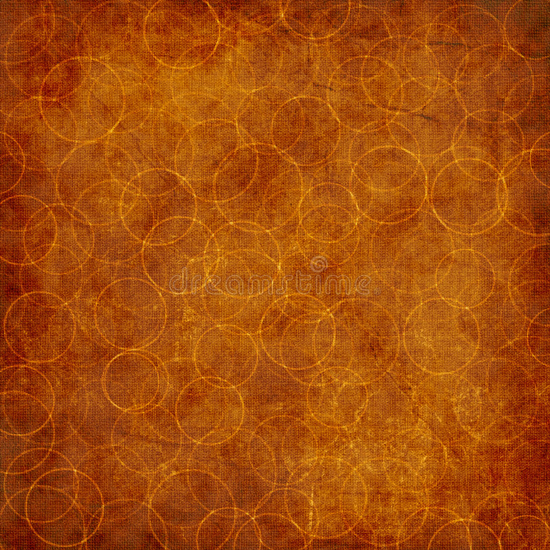 Download Circled background stock illustration. Image of ancient - 7294815