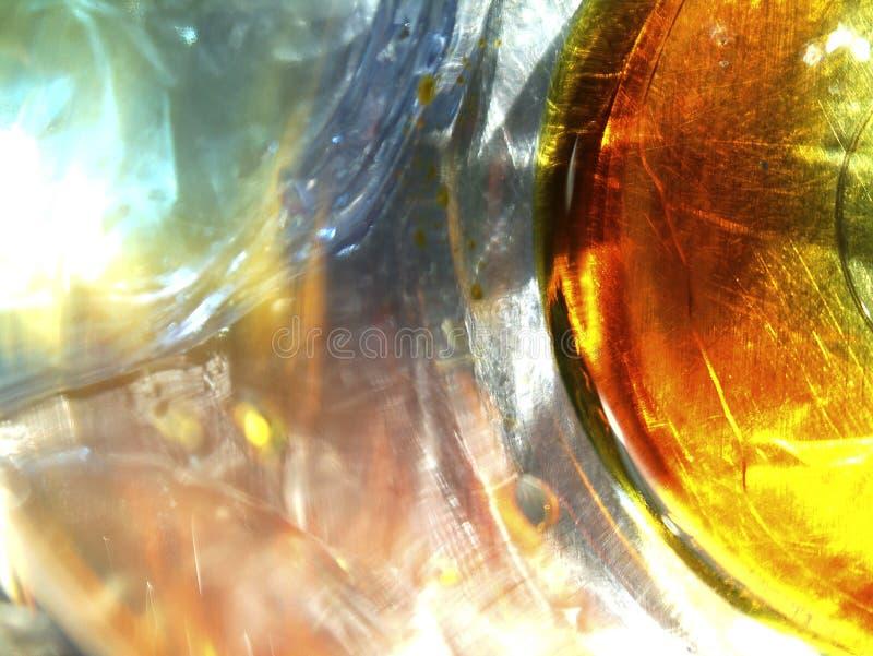 Download Circles stock photo. Image of vivid, movement, strong, bright - 11598