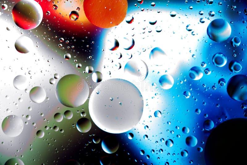 Download Circles stock image. Image of circles, background, croma - 26494881