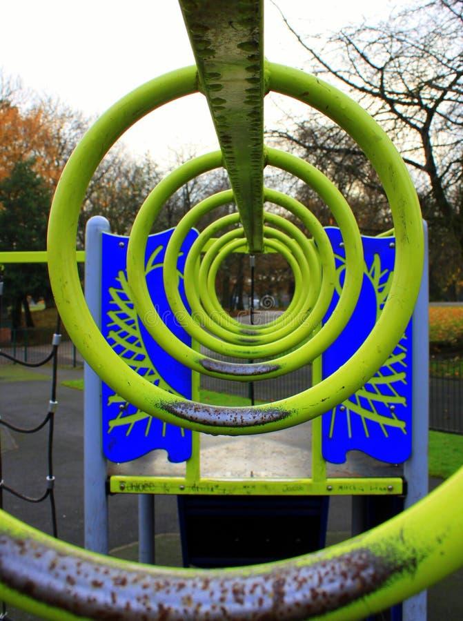 Download Circles stock image. Image of children, climb, child - 27696983