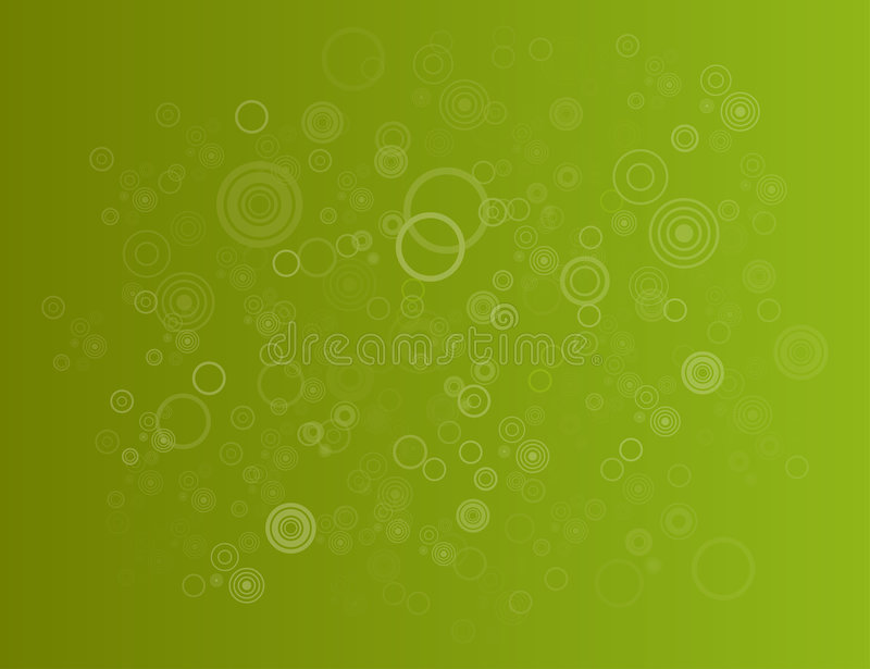 Download Circles stock illustration. Image of forward, lead, background - 5587548