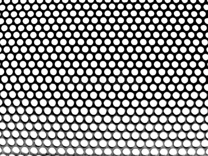 Circles Background royalty free stock photo