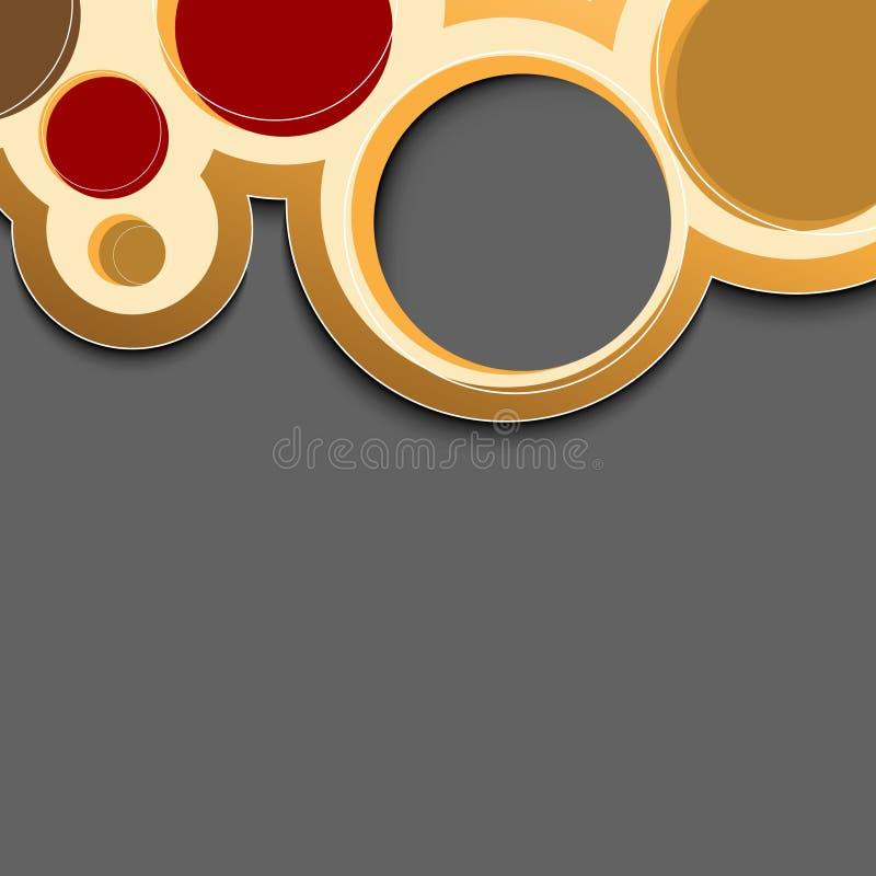 circlesncircles02 бесплатная иллюстрация
