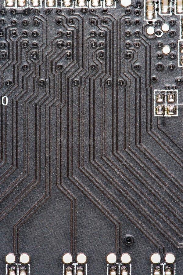 circuit banor royaltyfria foton