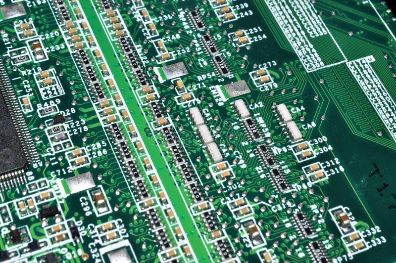 Download CIRCUIT BOARD stock illustration. Image of board, circuit - 18067373