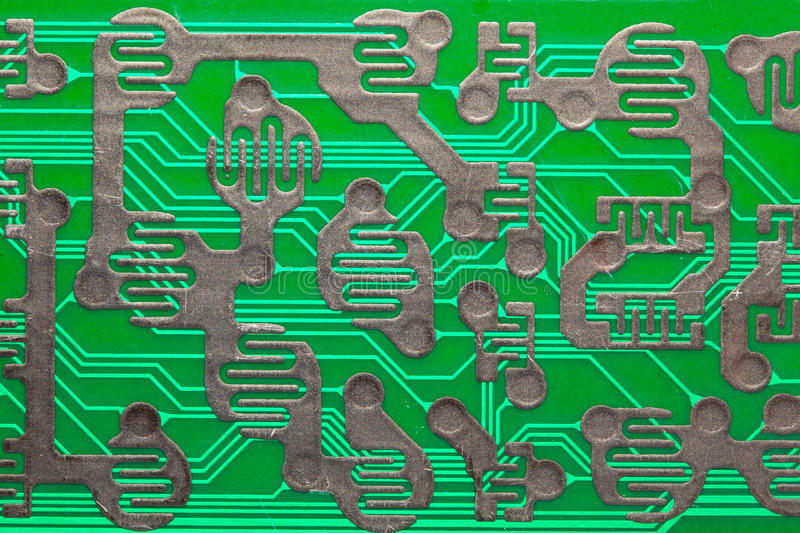 Download Circuit board stock photo. Image of board, motherboard - 26000990