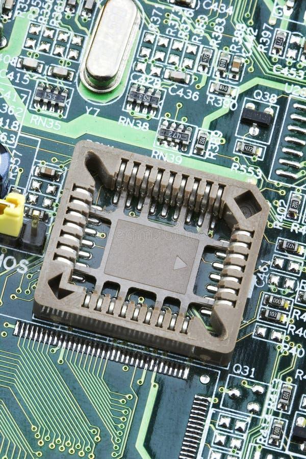 circuitboard zdjęcia stock