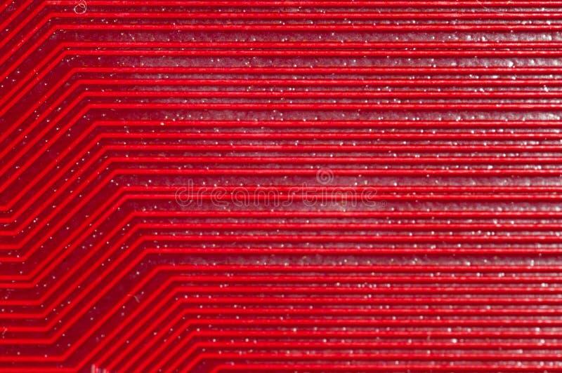 Circuitboards υπολογιστών στοκ εικόνα