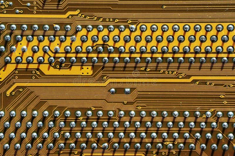 circuito immagine stock libera da diritti