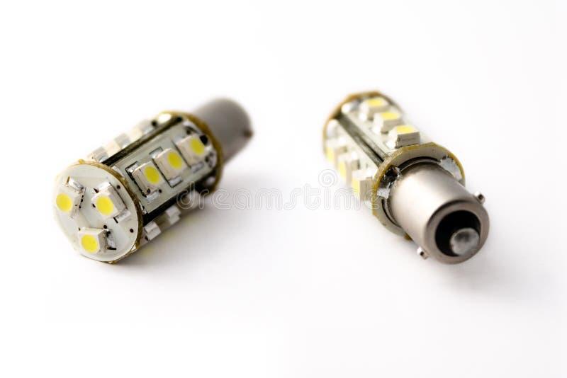 circuitry up zamknięty fotografia stock