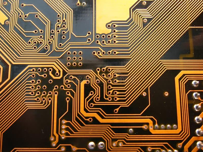 Download Circuits_0219 stock photo. Image of circuitry, nanotechnology - 1713410