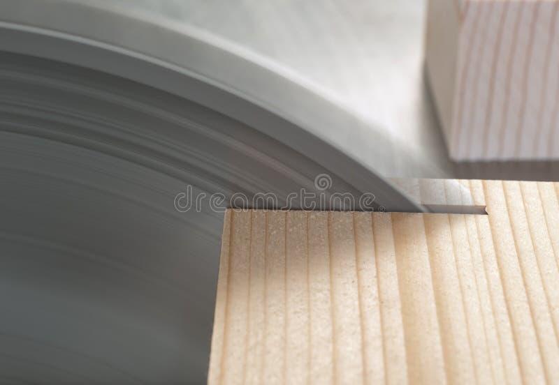 Circulaire a vu image stock