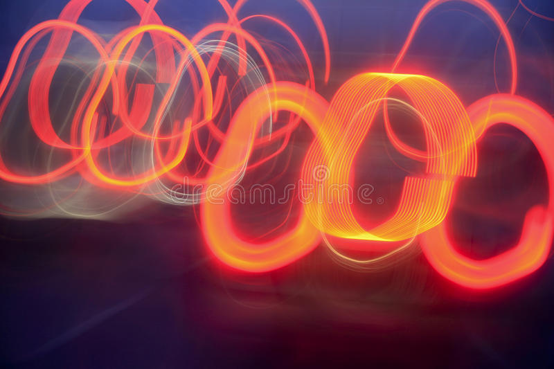 Download Circular Absract stock photo. Image of blurs, colors - 26651496