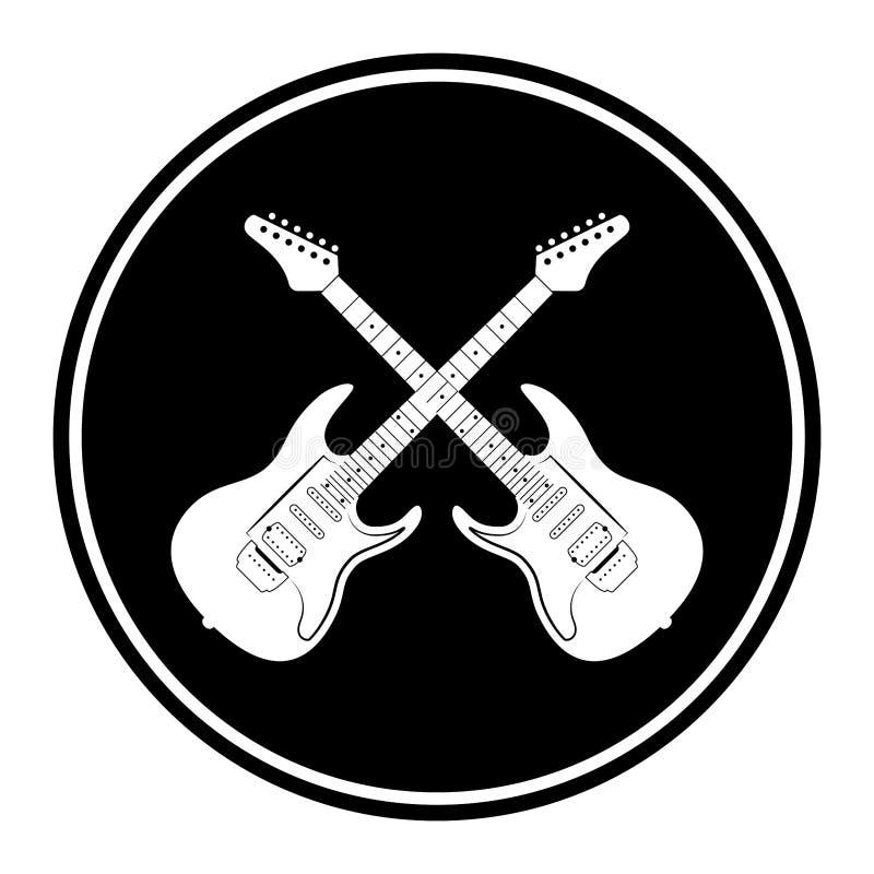Vintage 1964 Jazzmaster Guitars