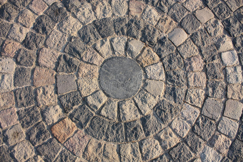 Circular Fund. Stone Background. Circular Fund. Photo of stone, with space for writing stock images