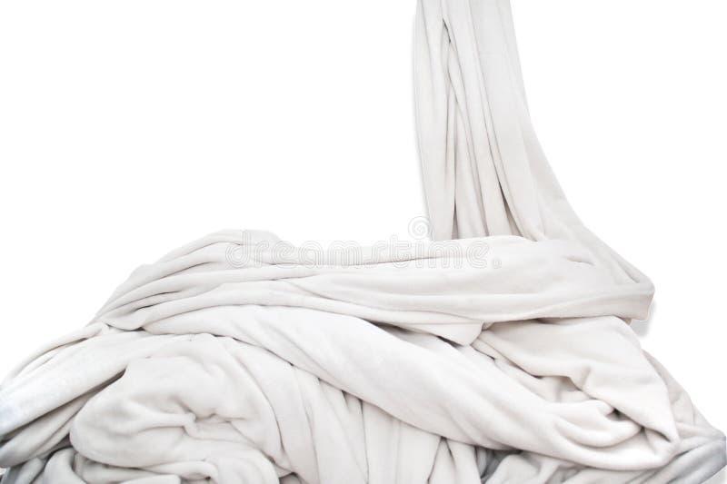 Download Circular Knitting Machine Cloth Stock Photo - Image: 25131240