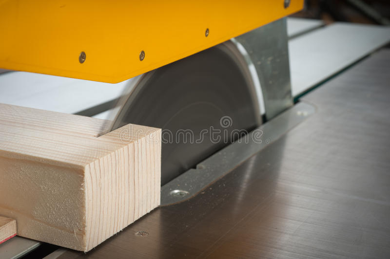 Download Circular saw stock photo. Image of woods, wooden, desk - 18970566