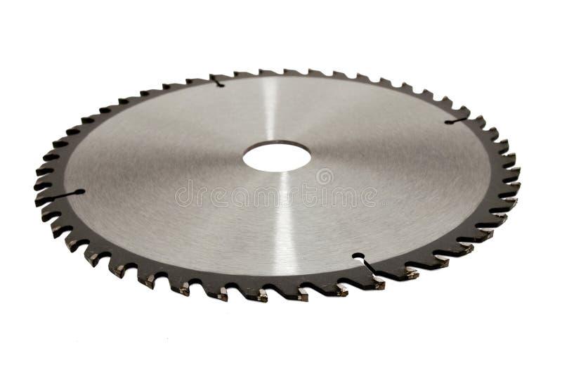 Download Circular saw stock image. Image of caution, circular - 26334449