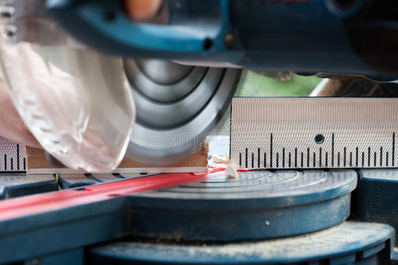 Download Circular saw stock photo. Image of risk, construct, build - 26437558