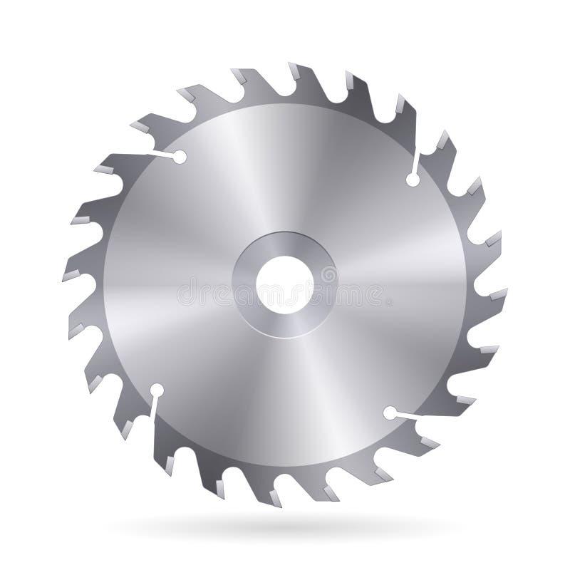 Circular saw blade stock vector illustration of craft 39783162 download circular saw blade stock vector illustration of craft 39783162 greentooth Gallery