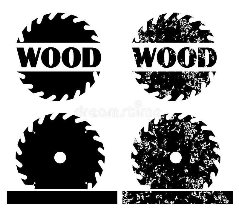 Free Circular Saw Blades Stock Photos - 57922013