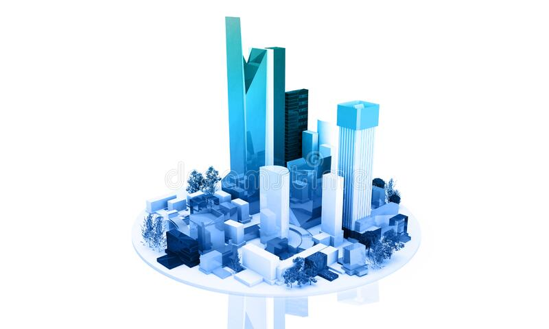 Skyline clipart office building, Skyline office building Transparent FREE  for download on WebStockReview 2020
