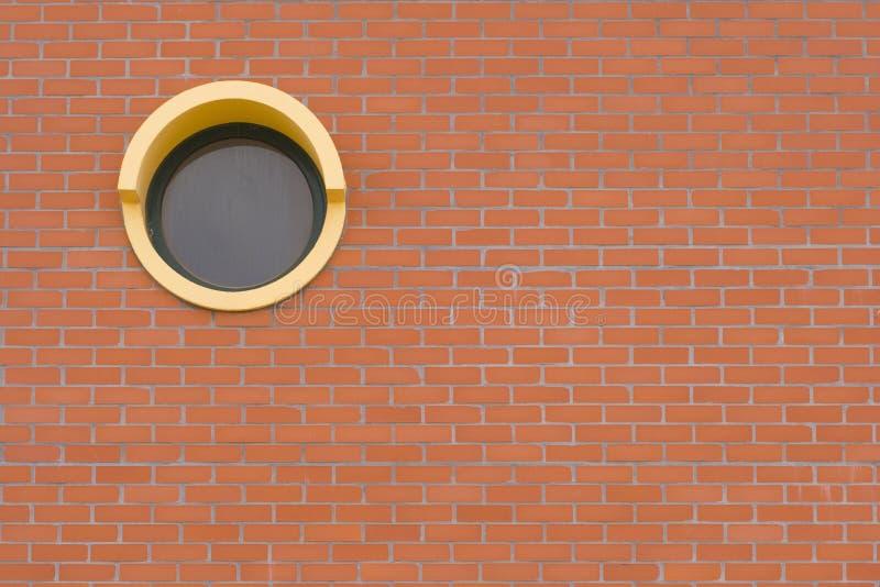 Download Circular Window Stock Photos - Image: 2842273