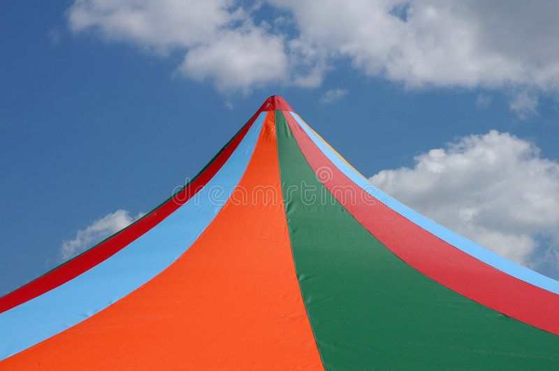 Download Circus stock photo. Image of fast, entertainment, vacation - 1082126