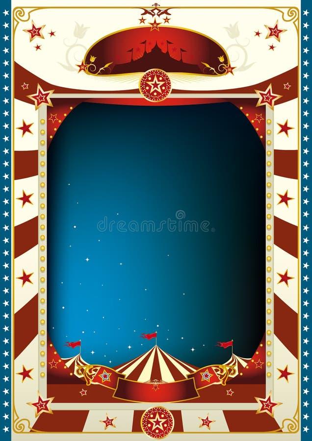 Download Circus Stock Image - Image: 25004071