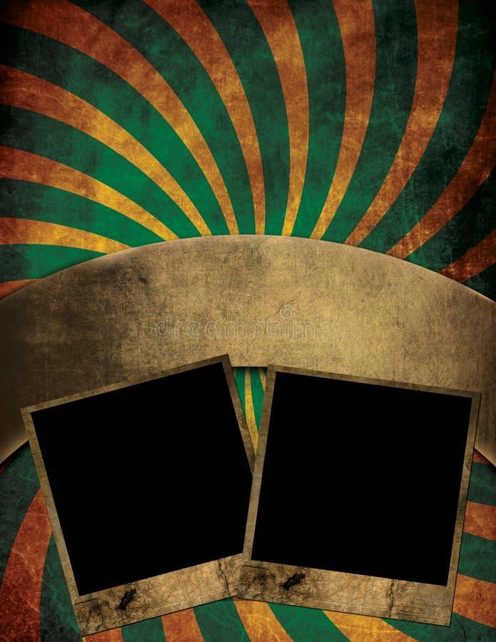 Download Circus poster stock photo. Image of yellow, circus, trick - 19421216