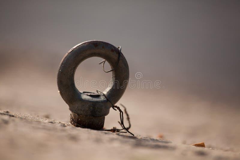 cirkel fotografering för bildbyråer