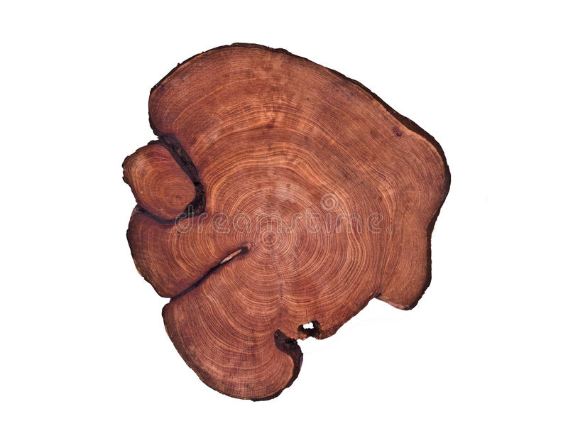 Download Cirlce Wooden Board Stock Photo - Image: 13349610