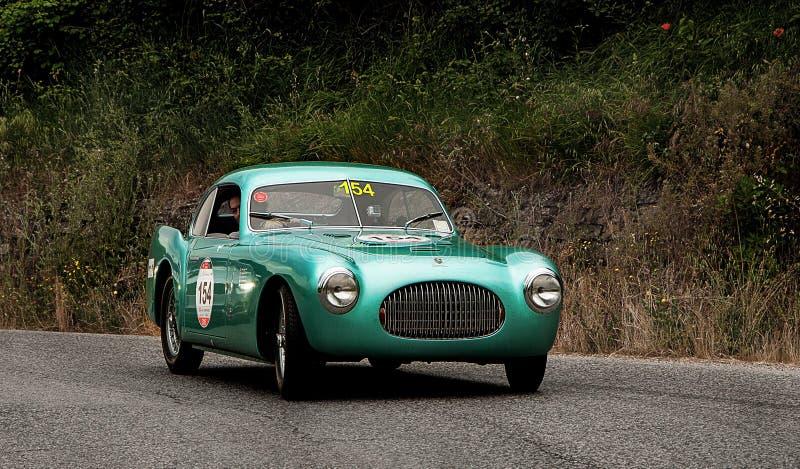 cisitalia-sc-berlinetta-pinin-farina-mille-miglia-italy-history-vintage-car-retro-54598794.jpg