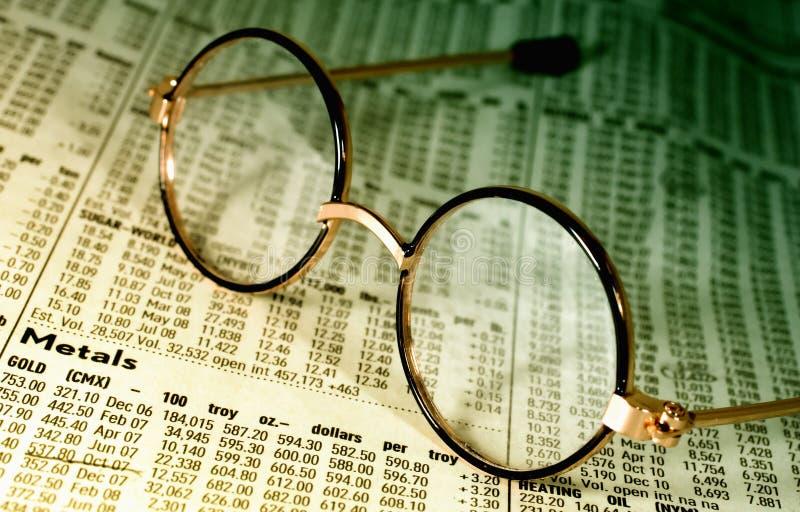Citações foto de stock royalty free