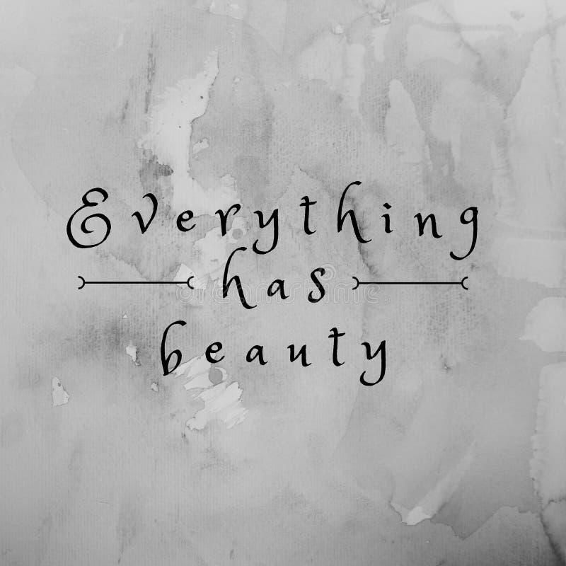 citações As melhores citações e provérbios inspirados e inspiradores sobre a vida, sabedoria, positivo, reconfortante, autorizand ilustração royalty free