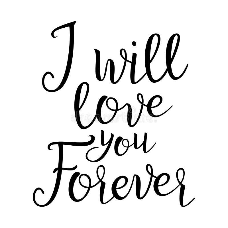 Citaat Over Liefde Met De Hand Geschreven Inspirational