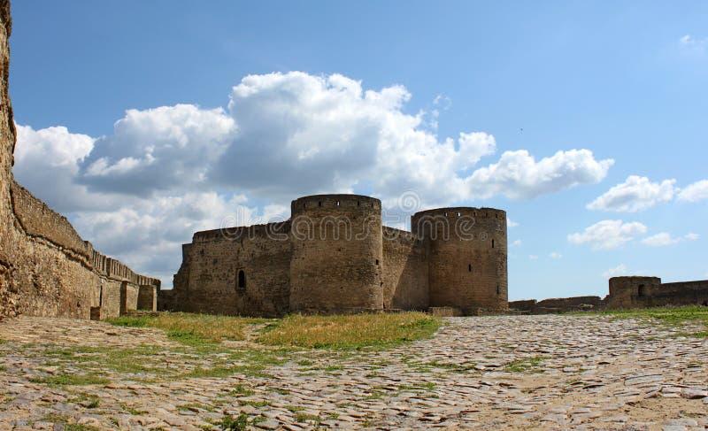 citadel fotografering för bildbyråer