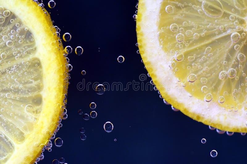 Citric Acid, Lemon, Fruit, Produce stock photo