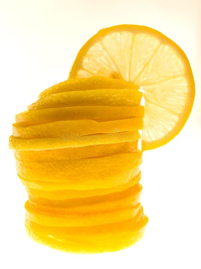 Free Citron Stock Photos - 22428003