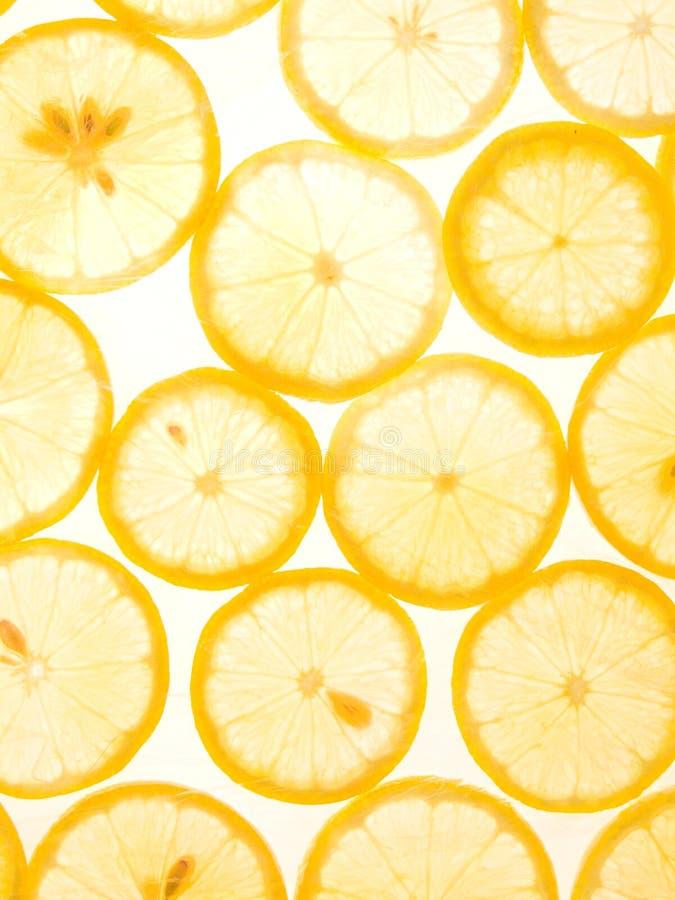 Free Citron Royalty Free Stock Photography - 22428007