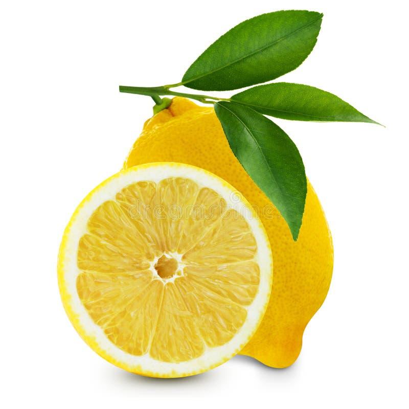 Download Citron image stock. Image du part, frais, vert, surcharge - 45371049