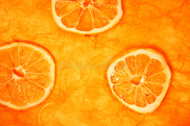Download Citron arkivfoto. Bild av achy, citron, apelsiner, citrus - 506072