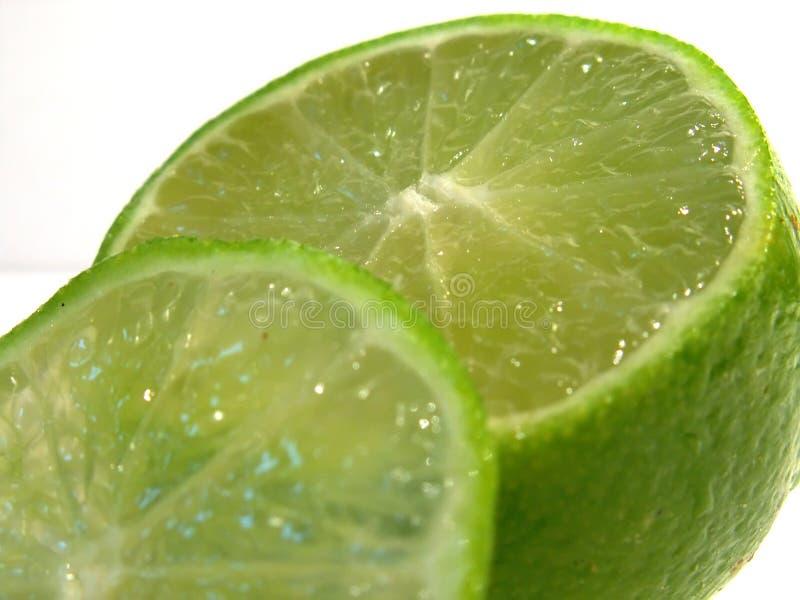 Download Citron arkivfoto. Bild av seed, matlagning, piff, frukt - 516948