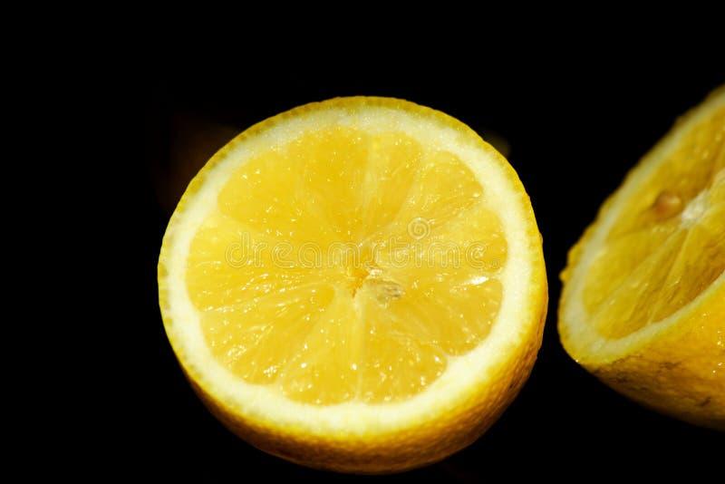citron fotografia de stock