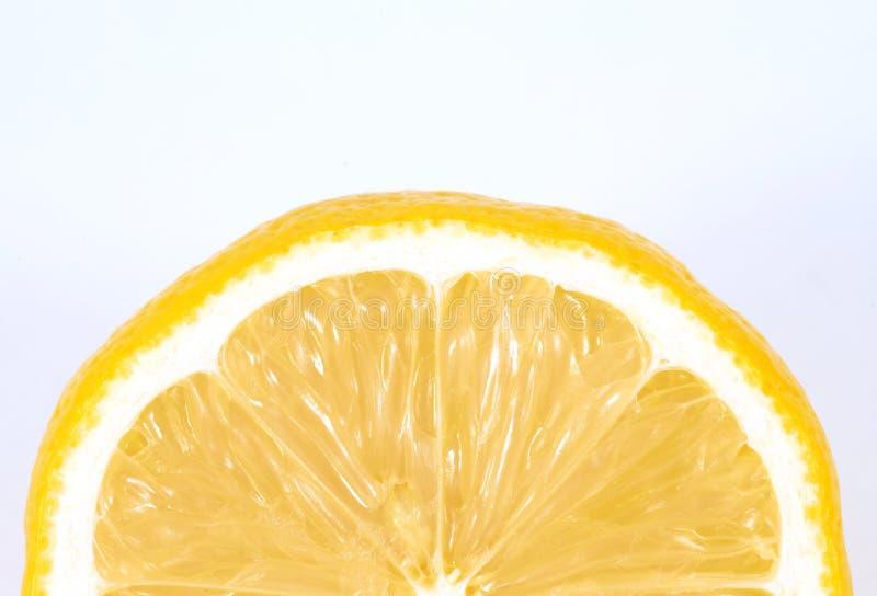 Download Citron image stock. Image du aigre, cuisinier, cuisine - 730047